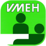 logo-web-200x200-vmeh